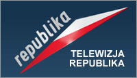 Telewizja Republika - Reliable & Trustwothy News From Poland - In Polish.