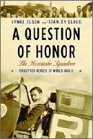 """A Question of Honor"""