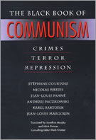 """The Black Book of Communism"": Already famous throughout Europe, this international bestseller plumbs recently opened archives in the former Soviet bloc to reveal the actual, practical accomplishments of Communism around the world: terror, torture, famine, mass deportations, and massacres. Astonishing in the sheer detail it amasses, the book is the first comprehensive attempt to catalogue and analyze the crimes of Communism over seventy years."