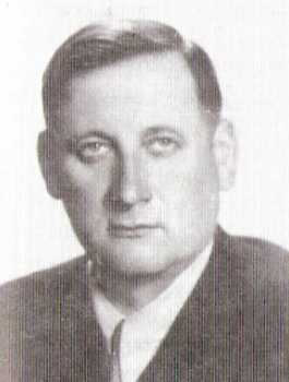 "Stanislaw Wnuk vel. ""Opal"", ""Zmudzki"", and ""Iskra"", Polish secret police informer and collaborator"