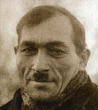 Piotr Smietanski, Staff Sergeant - Butcher of Mokotow Prison, Warsaw Poland.