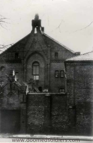 http://www.doomedsoldiers.com/gpx/rakowiecka_Str_Prison/data/images/urzad_bezpieczenstwa_prison4.jpg