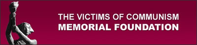 The Victims of Communis Memorial Foundation