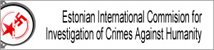 Estonian International Commision for Investigation of Crimes Against Humanity